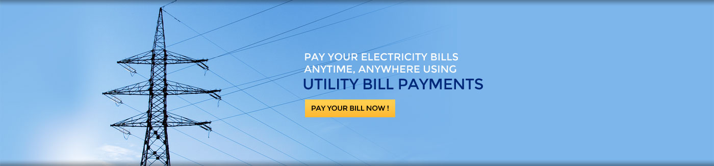 Electricity Bils